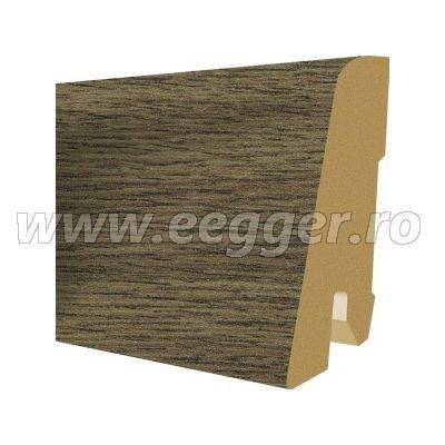 Plinta Egger MDF 60-H1004-L371