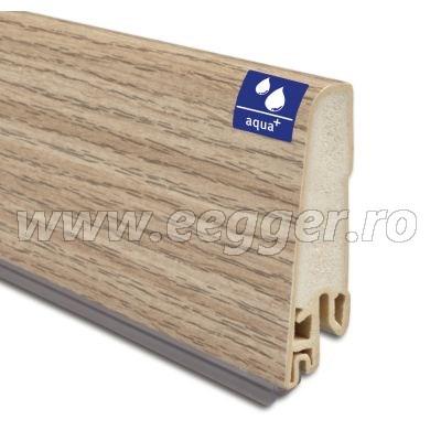 Plinta MDF Egger 60 H1002 - AQUA - 369