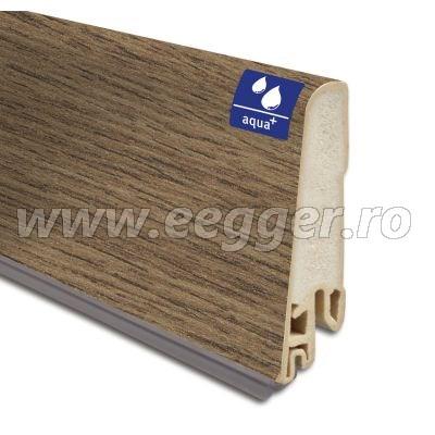 Plinta MDF Egger  60 - H1004 - AQUA - 371