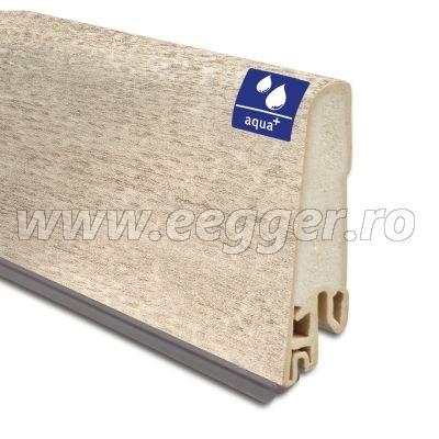 Plinta MDF Egger 60 - H1014 - AQUA - 358