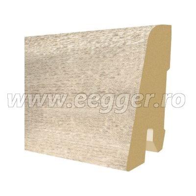 Plinta MDF Egger 60 - H1014 - L358