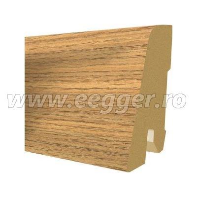 Plinta MDF Egger 60 - H1022 - L378