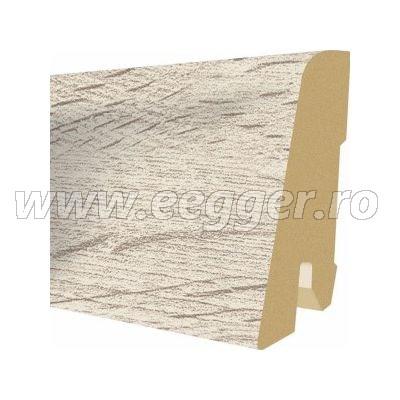 Plinta MDF Egger 60 - H1051 - L322