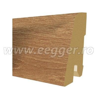Plinta MDF Egger 60 - H1052 - L383