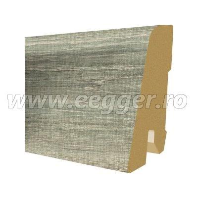 Plinta MDF Egger 60 - H1056 - L386