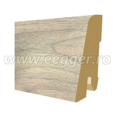 Plinta MDF Egger 60 - H1067 - L388