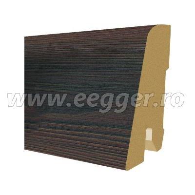 Plinta MDF Egger 60 - H1081 - L312