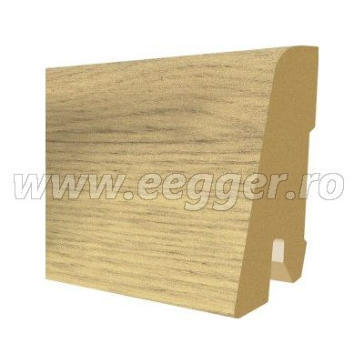 Plinta MDF Egger 60 - H1084 - L393