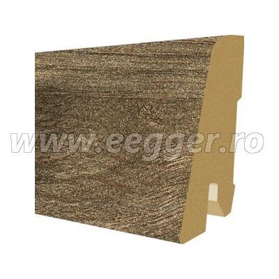 Plinta MDF Egger 60 - H2352 - L234