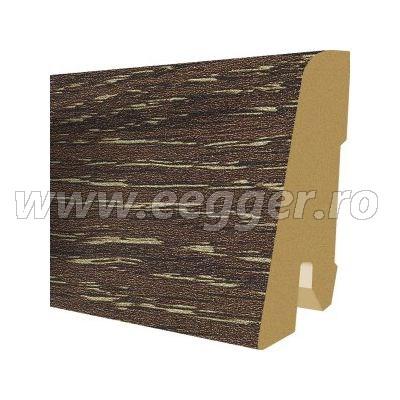 Plinta MDF Egger 60 - H2355 - L286