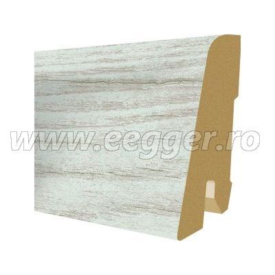 Plinta MDF Egger 60 - H2530 - L204