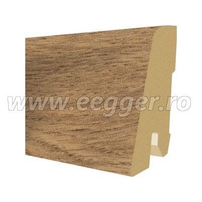 Plinta MDF Egger 60 - H2634 - L165