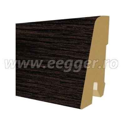 Plinta MDF Egger 60 - H2780 - L146