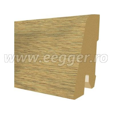 Plinta Parchet Egger MDF 60 - H1019 - L376