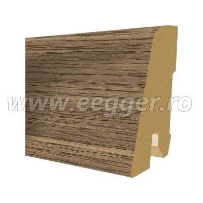 Plinta Parchet MDF Egger 60 - H1003 - L370