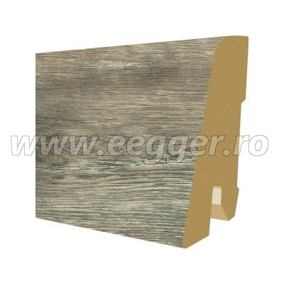 Plinta Parchet MDF Egger 60 - H1027 - L381
