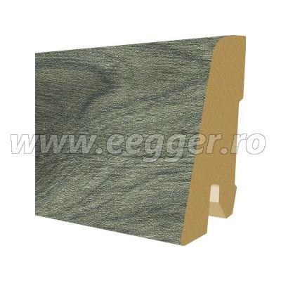 Plinta Parchet MDF Egger 60 - H2724 - L290