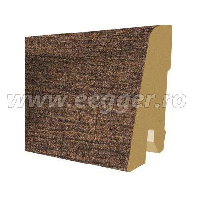 Plinta Parchet MDF Egger 60 - H2727 - L260
