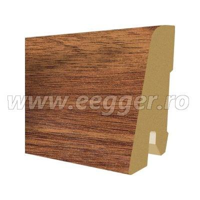 Plinta Parchet MDF Egger 60 - H2772 - L137