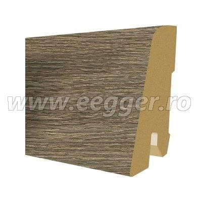 Plinta Parchet MDF Egger 60 - H6103 - L400