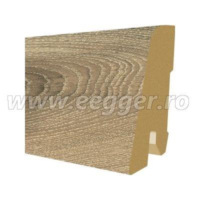 Plinta Parchet Egger MDF 60 - H1007 - L373