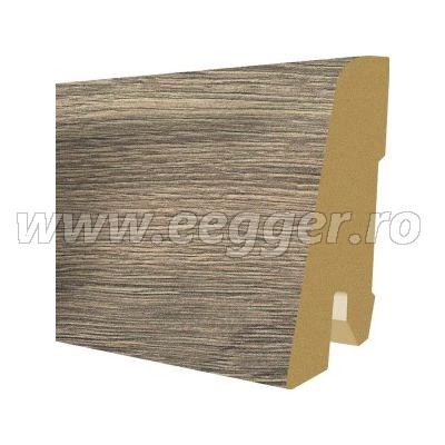 Plinta MDF Egger 60 - H1026 - L380