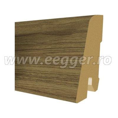 Plinta MDF Egger 60 - H1068 - L389