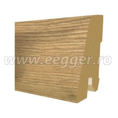 Plinta MDF Egger 60 - H1085 - L394