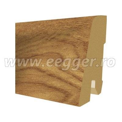 Plinta MDF Egger 60 - H2360 - L169