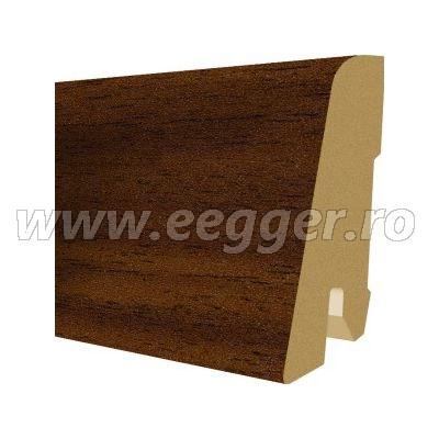Plinta MDF Egger 60 - H2580 - H2678 - L154