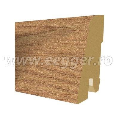 Plinta Parchet Laminat MDF Egger 60 - H2735 - L268