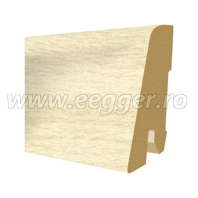 Plinta Parchet MDF Egger 60 - H1023 - H1083 - L245