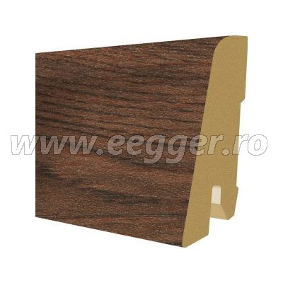 Plinta Parchet MDF Egger 60 - H2354 - L183