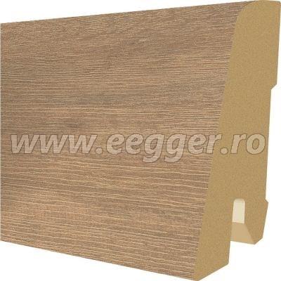 Plinta Parchet MDF Egger 60 - H2730 - L360