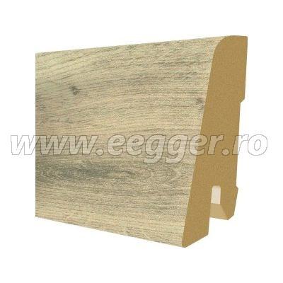 Plinta Parchet MDF Egger 60 - H2756 - L405
