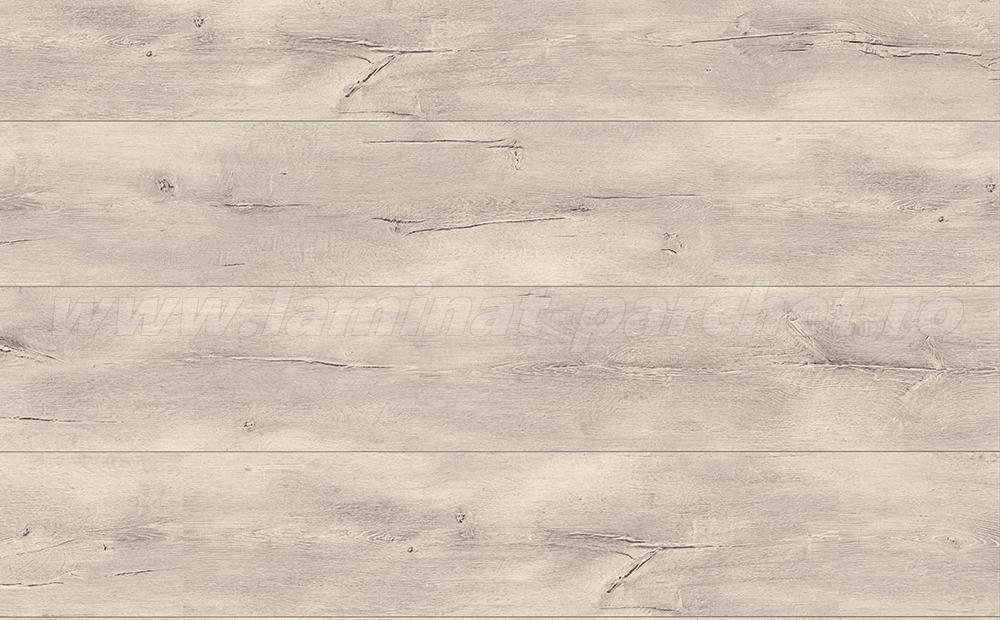 Stejar Verdon alb EPL033 EGGER Pardoseala laminata